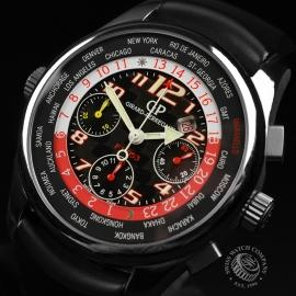 GP14771S Girard Perregaux WW.TC F1 053 Close2