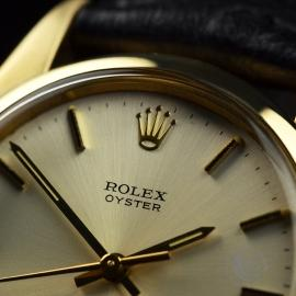 RO20489S_Rolex_Vintage_Oyster_Precision_9ct_Gold_Close3.JPG