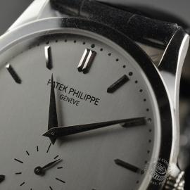 PK1795P-Patek-Philippe-Calatrava-Close12.jpg