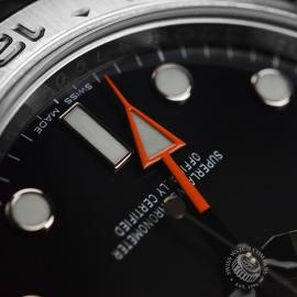 RO20643S_Rolex_Explorer_II_Orange_Hand_Close6.JPG