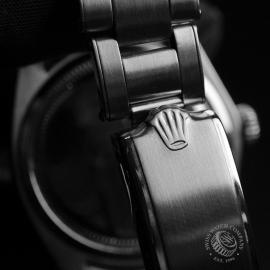 RO20400S_Rolex_Vintage_Oyster_Precision_Close3_1.JPG