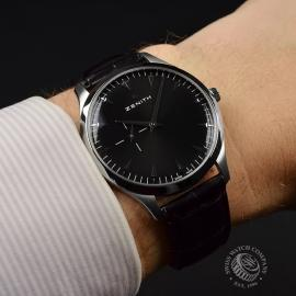 ZE19395S_Zenith_Elite_Ultra_Thin_Wrist_1.JPG