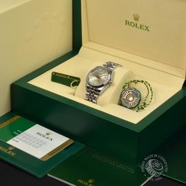 RO20959S_Rolex_Ladies_Datejust_Midsize_Box.JPG