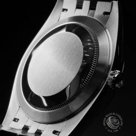 RO22713S Rolex Datejust 41 Close2