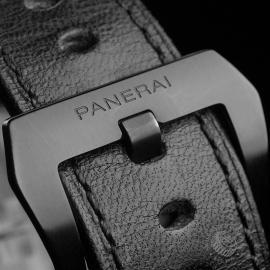 PA22334S Panerai Radiomir Black Seal Close 10