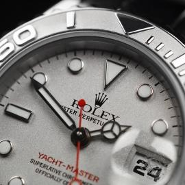 RO20699S_Rolex_Ladies_Yachtmaster_Close4.JPG
