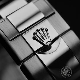 RO21100S Rolex GMT Master II Close4