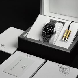 IW20672S_IWC_Pilots_Watch_Mark_XVII_Box.JPG
