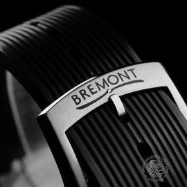 BM20455S Bremont Supermarine S2000 Close8 1