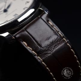 LO20508S_Longines_Master_Collection_Close2.JPG