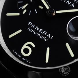 PA21713S Panerai Luminor Marina Close4