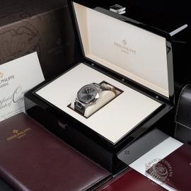 PK21286S Patek Philippe Nautilus 5711G Box