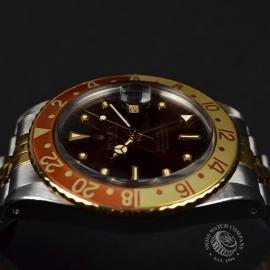 RO20844S_Rolex_Vintage_GMT_Master_(Nipple_Hour_Markers)_Close7.JPG