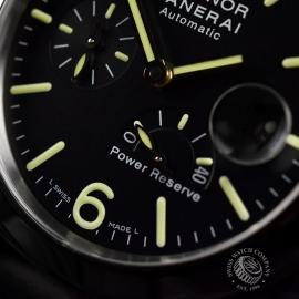 PA20651S Panerai Luminor Power Reserve Close5