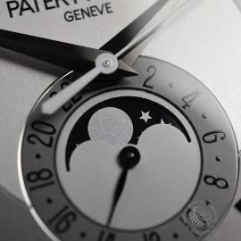 PK20517S_Patek_Philippe_Complications_18k_Close12.JPG