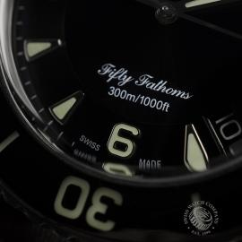 20397S_Blancpain_Fifty_Fathoms_Automatic_Close2_1.jpg