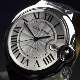 CA20630S Cartier Ballon Bleu de Cartier Close8