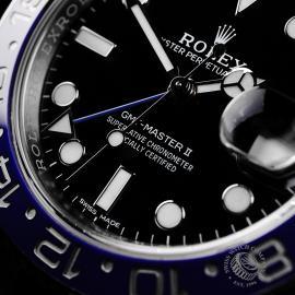 RO22017S Rolex GMT-Master II Close4