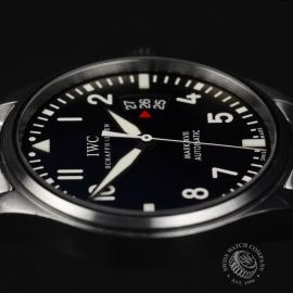 IW20672S_IWC_Pilots_Watch_Mark_XVII_Close6.JPG