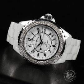 21380S Chanel J12  Close9