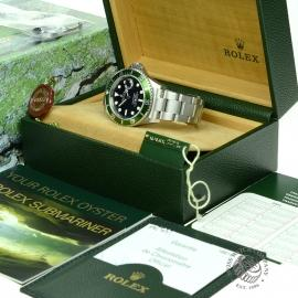 RO19893-Rolex-Submariner-Box_3.jpg