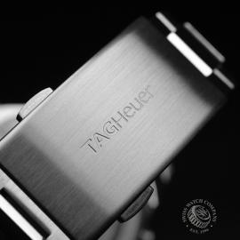 TA20717S_Tag_Heuer_Aquaracer_500M_Close7.JPG