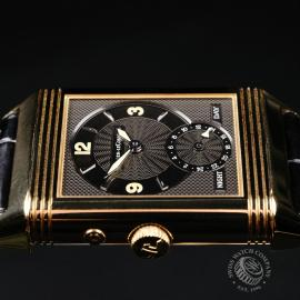 JL22116S Jaeger Le-Coultre Reverso Day:Night Close7