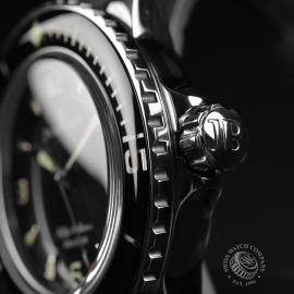 20397S_Blancpain_Fifty_Fathoms_Automatic_Close8_1.jpg