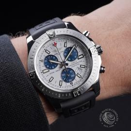 BR21589S Breitling Colt Chronograph II Wrist