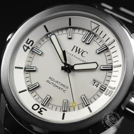 IW21258S IWC Aquatimer Close2