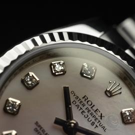 RO20756S_Rolex_Ladies_Datejust_Close6.JPG