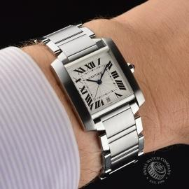 CA20453S_Cartier_Tank_Francaise_Large_Size_Wrist_2.JPG