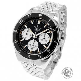 Tag Heuer Uk >> Tag Heuer Watches Buy Sell Tag Heuer Watches Watches Co Uk