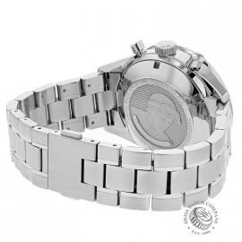 21481S Tag Heuer Carrera Chronograph Tachymetre Back