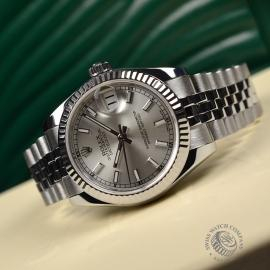 RO20959S_Rolex_Ladies_Datejust_Midsize_Close11.JPG