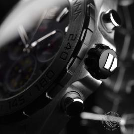 TA20488S_Tag_Heuer_Formula_1_Chronograph_SENNA_Edition_Close5.JPG