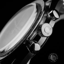 OM22683S  Omega Speedmaster Moonwatch Close1