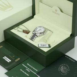 RO19898-Rolex-Datejust-Box.jpg