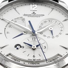JA20157S-Jaeger-LeCoultre-Master-Geographic-Close2_1.jpg