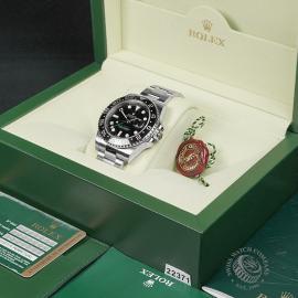 RO22371S Rolex GMT Master II Box