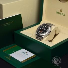 RO20643S_Rolex_Explorer_II_Orange_Hand_Box.JPG