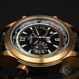 JA19879S_Jaeger_LeCoultre_Master_Compressor_Extreme_World_Chrono_Close8.JPG