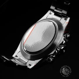 RO22302S Rolex Cosmograph Daytona 'APH Dial' Close10