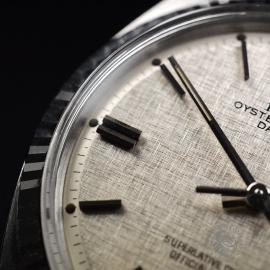 RO20671S_Rolex_Vintage_Oyster_Perpetual_Datejust_Close5.JPG