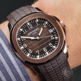 PK22747S Patek Philippe Aquanaut Wrist