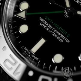1866P Rolex GMT Master II Close9 1