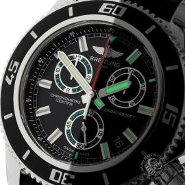 BR20231S-Breitling-Superocean-Chronograph-M2000-Close18 3