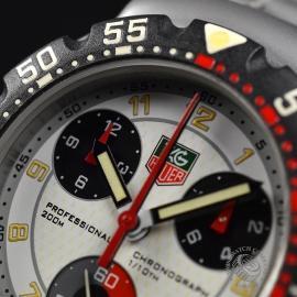 TA20830S Tag Heuer Formula 1 Close4
