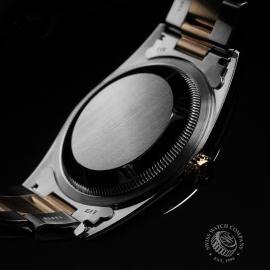RO22307S Rolex Datejust 36 Close9