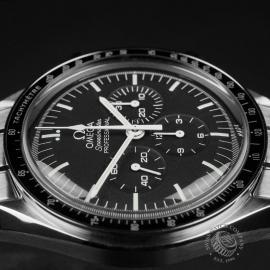 OM22330S Omega Speedmaster Pofessional Moonwatch Close6
